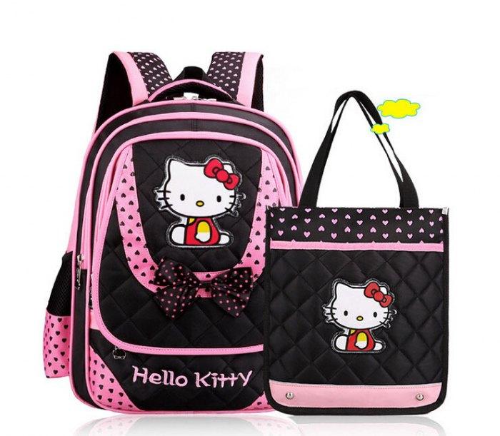 Детские сумки и рюкзаки слинг рюкзак mamalia