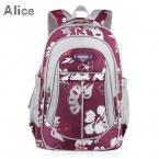 рюкзаки рюкзак сумка женская  школьные сумки для девочек дизайнерский бренд женщины рюкзак дешевые сумка оптовая продажа детские рюкзаки мода