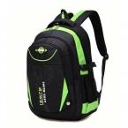 новых детей школьные сумки для девочек мальчиков высокое качество детей рюкзак в начальной школе рюкзаки Mochila Infantil почтовый