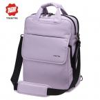 и hot Многофункциональный tigernu марка для ноутбука рюкзак мешок мода корейский стиль ранцы для подростка девушки парни