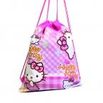 Hello kitty рюкзак школьные сумки для девочек прекрасный мультфильм дети рюкзаки сумка для детей Оптовая and 88281