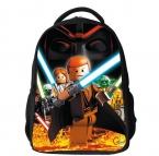 Трансформаторы школьные сумки мультфильм полиэстер мальчики рюкзаки, Mochila эсколар menino,  новый мультфильм mochila для бесплатная доставка
