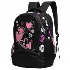 Veevan  школьные сумки для девочек дизайнерский бренд женщины рюкзак дешевые сумка оптовая продажа детей по уходу за детьми рюкзаки мода