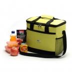 Большой сгущать складной свежий поддержанию непромокаемые нейлон сумка холодильник обед мешок для стейка изоляции тепловая сумка изоляции рукавица