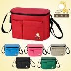поступление бесплатная доставка теплоизоляционные сумки для детских колясок водонепроницаемый детские пеленки мешки