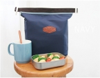 тепловых кулер изоляцией водонепроницаемый обед нести хранения пикника сумка обед мешок TC0572