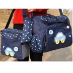 поступление высокое качество пеленки младенца коляски сумки для мамы беременным детские сумки многофункциональный мумия мешок