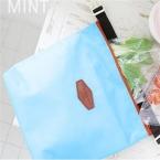 Тепловая Cooler Изоляцией Водонепроницаемый Обед Carry Хранения Сумка Для Пикника Мешок обед мешок CC0572