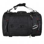 Brand Design мужская дорожные сумки outsport моды для мужчин рюкзаки мужская многоцелевой путешествия рюкзак многофункциональный плеча сумку