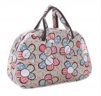 поступление  мода водонепроницаемая камера сумки женщины дорожная сумка портативный дорожная сумка с большим объемом высокое качество