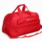 Мода Складной портативный сумка водонепроницаемый путешествия сумка багаж большой емкости Дорожная Сумка мужчин и женщин
