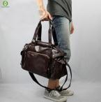 Новинка многофункциональный людей PU   кожаный дорожные сумки бренда водонепроницаемой наружной спортивные сумки спортивную сумку свободного покроя женщин-мужские рюкзаки