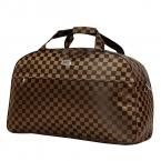 Мужчины дорожные сумки  новинка свободного покроя спорт полиэстер сумки спортивный костюм плечо сумка большая емкость качество дорожные сумки