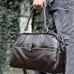 Вещевой мешок универсальный твердый водонепроницаемый черный выходные сумку небольшие пу сжатые женщин мужские багажа сумки открытый спортивный спортивный костюм женские дорожные сумки дорожная сумка женская