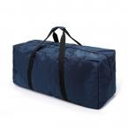 Вещевой мешок  мужчины женщины камера дорожные сумки нейлон водонепроницаемый сложить спортивную сумку рюкзак большой емкости свободного покроя воздуха-мешок де спорт