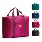 поступление путешествия водостойкий унисекс сумки женщины путешествия багажа , складные сумки