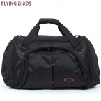 Летящие птицы  новых людей дорожные сумки сумки посыльного большого дорожная сумка европейский и американский стиль сумка bolsas LM0305