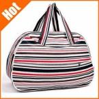 женщины дорожная сумка большой емкости мужчины багажа спортивный костюм полиэстер открытый походы спортивные сумки 5.23 - 1