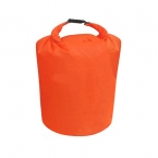 20L водонепроницаемая сумка водостойкой дорожные сумки каноэ хождение на байдарках лагерь сухие мешки