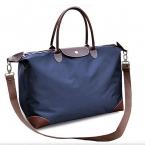 мода женщины кожаные сумки водонепроницаемые пельмени дамы traver single сумка мешок основной