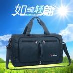 Белка мода складная дорожная сумка вещевой нейлон водонепроницаемый молодежный корейский стиль corssbody сверхлегкий большой моде раза
