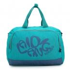 новинка Mulitifunctional мужские дорожные сумки бренда водонепроницаемой наружной спортивные сумки мужские вещевой мешок перемещения