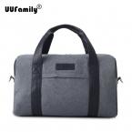 Мужская сумка с плечевым ремнем бизнес вещевой мешок для тележки deporte путешествия сумка багаж сумку для мужчин Bolsas де Viaje