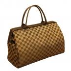 Дорожные сумки  мода водонепроницаемый старинные большой емкости качество сумки спортивный костюм свободного покроя женщин сумки дорожные сумки YA0192