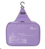 получать пакет водонепроницаемый туалетные сумки открытый путешествие мужчины / женщины ванной мыть полоскания мешок