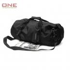 мужчин дорожные сумки большая емкость вещевой мешок центр спортивная сумка для женщин мужчин водонепроницаемые складные сумки XQ004