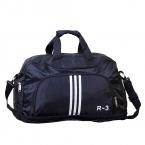 Дорожные сумки мужчины новый  мода свободного покроя нейлон водонепроницаемый большой емкости спорт багажа вещевой мешок дорожная сумка YA0516