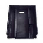 Костюм для hyundai IX35 центральный подлокотник окно чемодан ящик для хранения перчаточный ящик вагонкой для IX35 авто аксессуары, стайлинга автомобилей