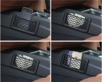 Машина , в которой сумки автоаксессуары для форд фокус 2 3 KIA CEED рио SPORTAGE SORENTO Chevrolet cruze Hyundai Solaris IX35 Tucson