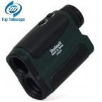 Телескоп trena лазерные дальномеры 10 X 25 700 м охоты гольф дальномер medidor де distancia лазерная рулетка