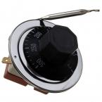Ac220v 16A специально разработанные циферблат термостат переключатель для электрической духовкой 50-300C наберите