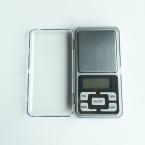 Горячей Продажи 200 г х 0.01 г Мини Электронные Цифровые Весы Ювелирные Изделия Баланс Карманный Грамм ЖК-Дисплей