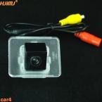Пзс-hd из светодиодов сзади автомобиля парковочная камера для Kia Optima K5 K4 Cerato форте хэтчбек Kia K3 хэтчбек   камеры
