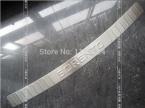 Kia Sorento нержавеющая сталь зад бампер протектор подоконник FYULI8637