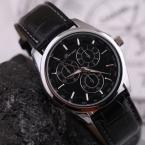 Часы Мужчины Люксовый Бренд Beinuo Кварцевые Часы Мужские Часы Повседневная Наручные Часы Мужской Часы relojes hombre Relógio Masculino