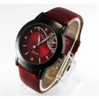 Сказочный  новый Роскошный Довольно Кварцевые Наручные часы женщины наручные марка Женские часы Мода Женщин Девушки бесплатная доставка