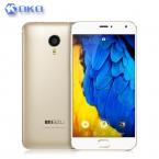 Flyme 4.5.7i Оригинал Meizu MX4 Pro 4 Г LTE Смартфон Flyme 5.5 дюймов 2560x1536 Окта основные A15   A7 HIFI 3 ГБ RAM 20.7MP Камера