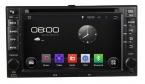 Quad Core 16 ГБ Android 5.1.1 Dvd-плеер Автомобиля Радио для Kia Sorento Cerato Spectra Optima Рио Sedona Carens Sportage Утром гордость
