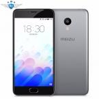 "Оригинал Meizu M3 Мини 4 Г MT6750 LTE Сотового Телефона Android 5.1 MTK Окта основные 5.0 ""2 ГБ RAM 16 ГБ ROM 13.0MP Камера"