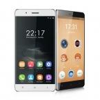 "Оригинал OUKITEL K4000 4 Г FDD LTE Мобильный Телефон 5.0 ""2 ГБ   16 ГБ 4000 мАч Android 5.1 MTK6735 Quad Core 13.0MP Dual SIM Телефон"