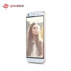 "Oukitel U10 5.5 "" Android 5.1 смартфон 4 г FDD Octa ядро сенсорным ID смарт услуга мобильного телефона 3 г 512ram   16 г ROM FHD сим сотовый телефон"