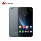 Оригинальный OUKITEL U7 Pro Android 5.1 смартфон MT6580 Четырехъядерный процессор 1280x720 1 ГБ ОЗУ 8 ГБ ПЗУ Сотовой телефон 5.5 дюйма 13.0 Мп мобильный телефон