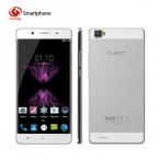 Оригинальный Cubot X17 MTK6735 5.0 дюймов четырехъядерный смартфон Android 5.1 сотовый телефон 3 ГБ 16 ГБ 1920*1080 13.0МП 4G LTE 2500 мАч батарея