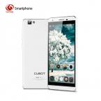 Оригинальный Cubot X15 5.5 FHD 1080P IPS Экран 4G LTE Смартфон Android 5.1 MT6735 Четырехъядерный мобильный телефон HotKnot  Сотовый телефон
