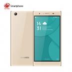 Оригинальный Doogee Y300 Android 6.0 5.0 Дюйма HD Экран Смартфон 2 ГБ ОЗУ   32 ГБ ПЗУ Сотовый Телефон MTK6735P Четырехъядерный Процессор 4 Г Мобильный Телефон