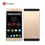 Оригинальный Elephone M2 Android 5.1 Смартфон MTK6753 Восьмиядерный процессор 1920 x 1080 3ГБ ОЗУ 32ГБ ПЗУ Мобильный телефон 5.5 дюйма 13.0МП Сотовой телефон